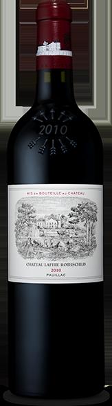 2014er Chateau Lafite-Rothschild Pauilliac AOP, 1er cru