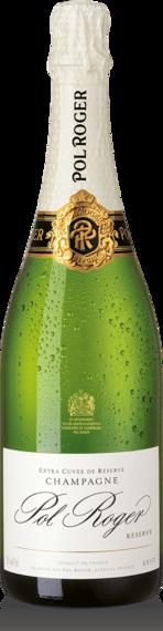 Champagner Paul Roger